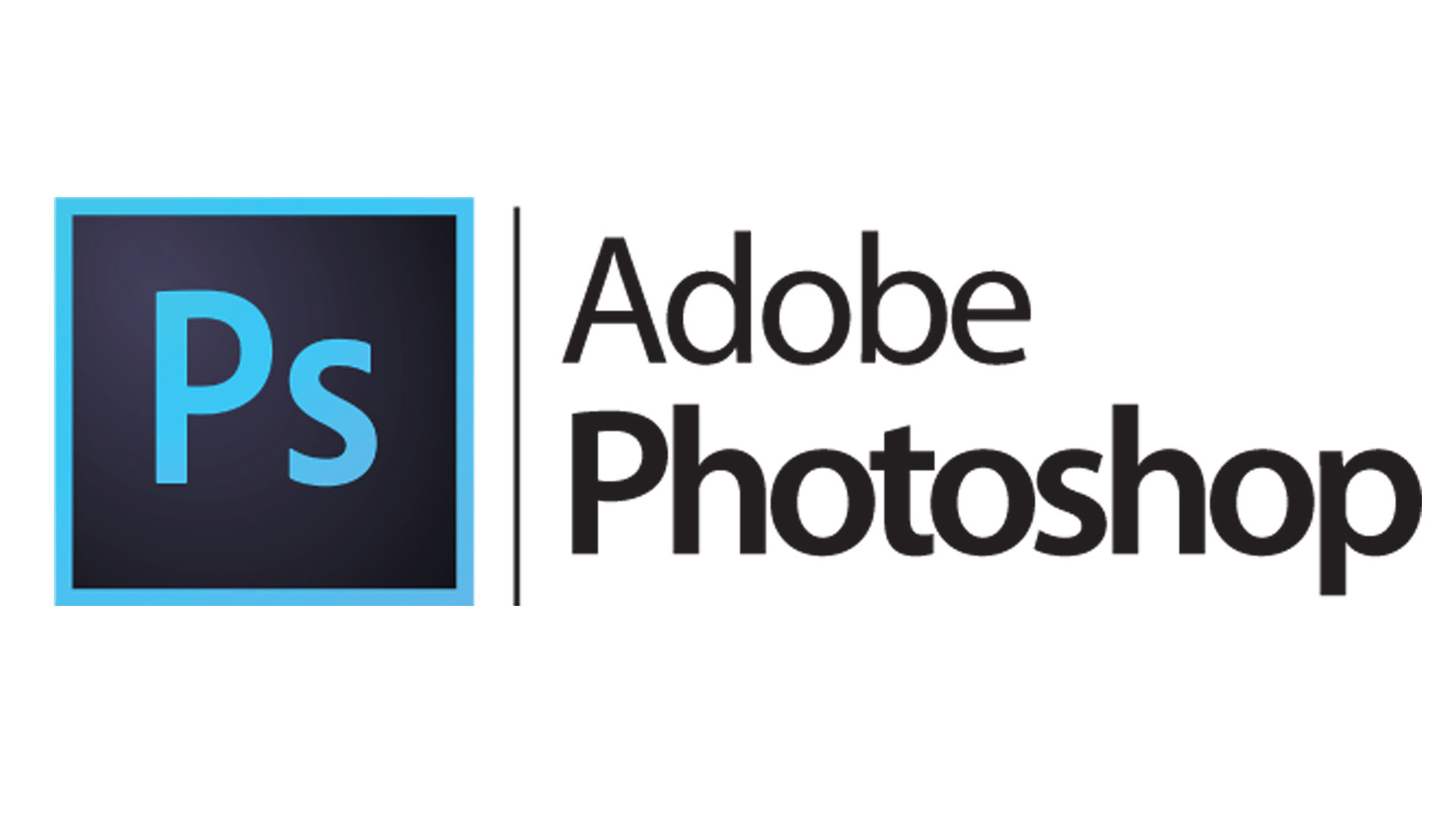 Adobe Photoshop CS6 One on One Fundamentals