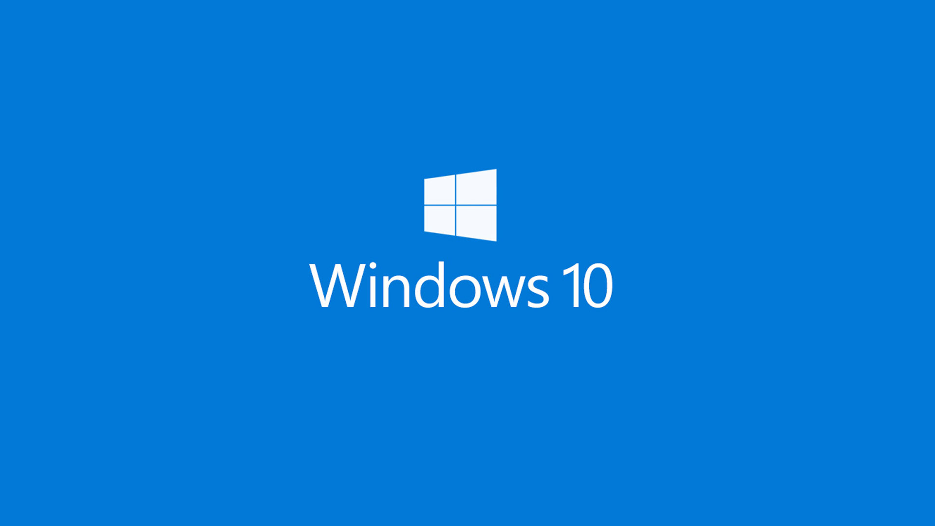 Windows_10_Essential_Training_04_03_XR15_voice
