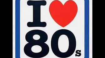 SET HIGH ENERGY (80's DISCO EXTENDED VERSIONS)